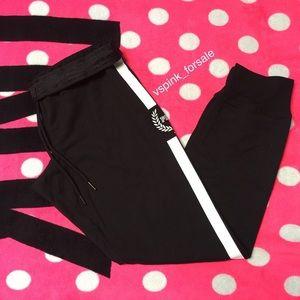 VS PINK Gym Pants