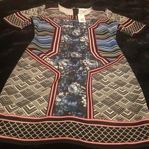 Dresses & Skirts - Women