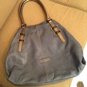 Liebeskind Handbags - 🎉HP🎉Liebeskind Shopper Tote