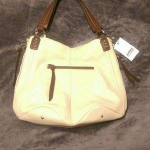 Aimee Kestenberg Handbags - Aimee Kestenberg