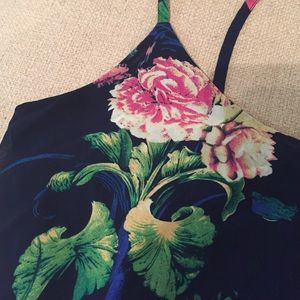 AX Paris Curve Dresses & Skirts - Print dress!!🌸🌺