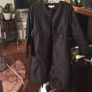 Zoe Ltd Other - Zoe LTD overcoat