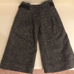 Catimini Other - Girls size 5 Catimini Trouser pants