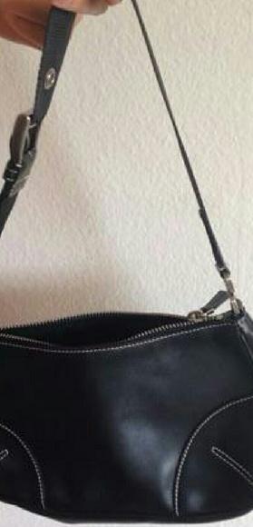 e9ef262d13ba7b Prada Bags | Womens Bag | Poshmark