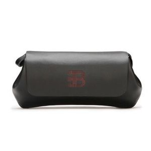 Bugatti Other - Bugatti Men Briefcase