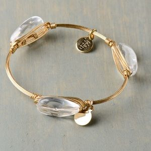 Bourbon and Bowties Jewelry - Bourbon and Bow Ties Bangle