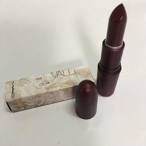 Giambattista Valli Limited edition lipstick
