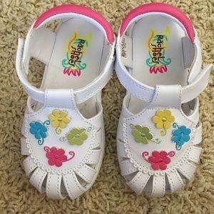 Rachel Other - Rachel Shoes Sandals