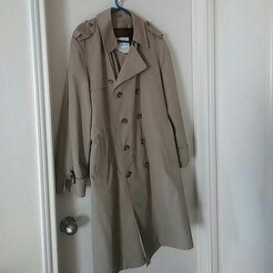 London Fog Other - Long London Fog trench coat