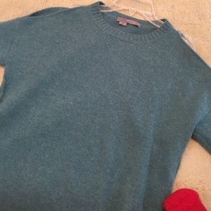 360 sweater Sweaters - 360 cashmere sweater with cutout shoulders sweater