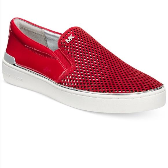 MICHAEL Michael Kors Shoes | Hr