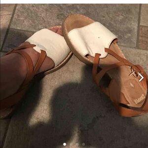 Camper Shoes - Camper brand sandals