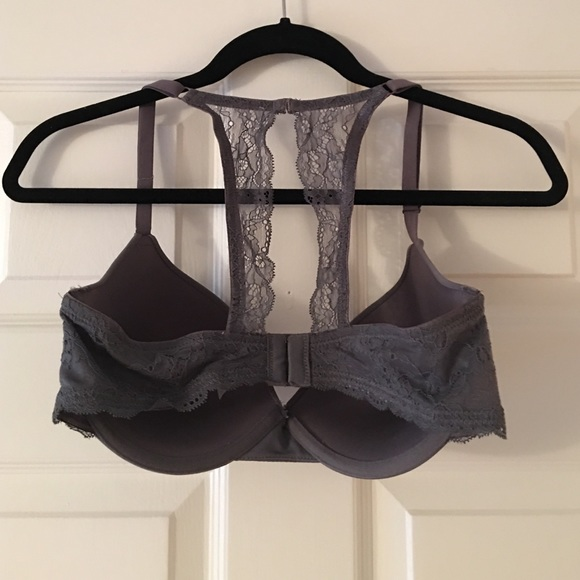 bb4e1b48c3a23 Apt. 9 Other - Detailed lace back bra