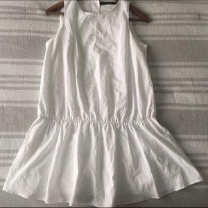 Zara dress !