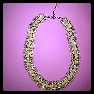 Jewelmint Jewelry - Beautiful Necklace from Jewelmint