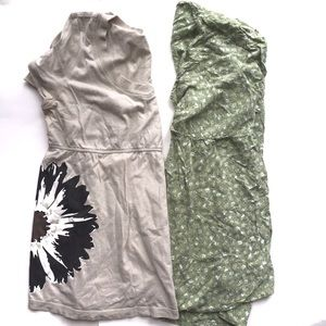 Maternity Top Bundle-Size M