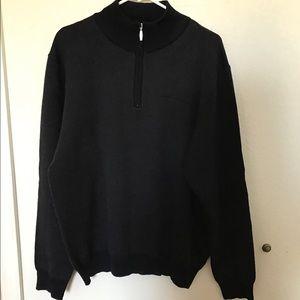 👕Hathaway sweaters 👕▶️dark gray colors