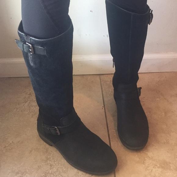 fa41da148a0 UGG Waterproof Boots- Women's Thomsen
