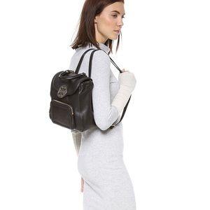 5d6c2ec87f1 Tory Burch Bags - Rare💖Get  30 off❗️Tory Burch Amanda Backpack