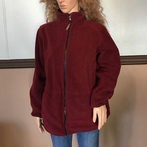 Cardigan Sweaters Ll Bean 34
