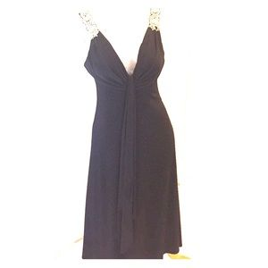 Alberto Makali Dresses & Skirts - Absolutely beautiful dress by Alberto Makali
