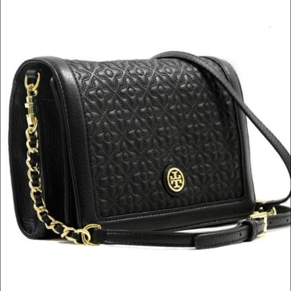 36 Off Tory Burch Handbags 🎉host Pic🎉authentic Tory