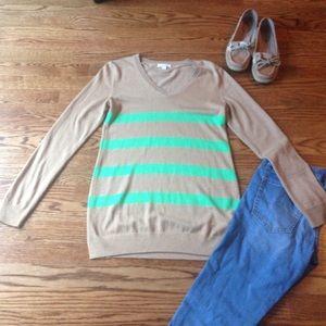 GAP Sweaters - FLASH SALE Maternity Gap Sweater size Small