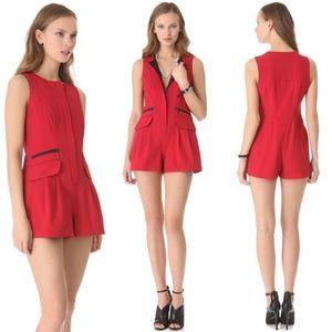 Nanette Lepore Dresses & Skirts - Nanette Lepore Sandstorm Jumper