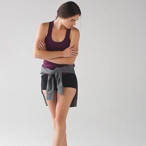 lululemon athletica Pants - 🆑 Dancer's Shorts Bundle