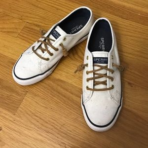 Sperry Top-Sider Shoes - Sperry Sneakers