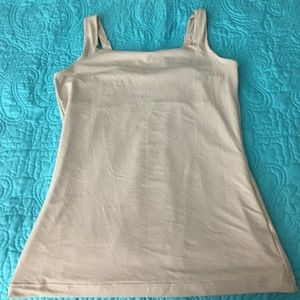 Maidenform Other - FLASH SALE NWT Nude Maidenform firm smoothing Tank