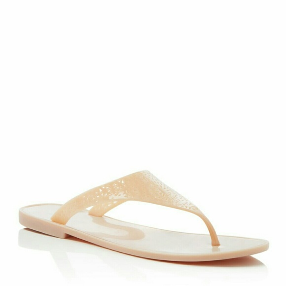 2c6f33050cd BCBGeneration Starr Thong Sandals