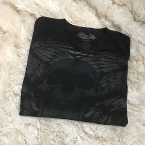Helix Other - Mens Tee