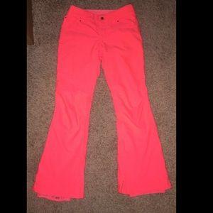 aperture Pants - Snowboard Waterproof Pants