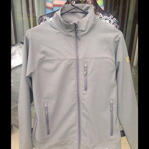 marmot Other - Marmot jacket size medium