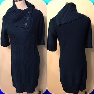 Takara Dresses & Skirts - Takara sweater dress