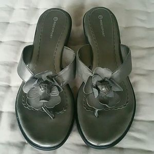 Rockport  Shoes - Rockport Summer Sandels