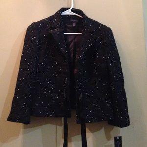 Jackets & Blazers - Context blazer