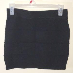Zenana Outfitters Dresses & Skirts - Short skirt