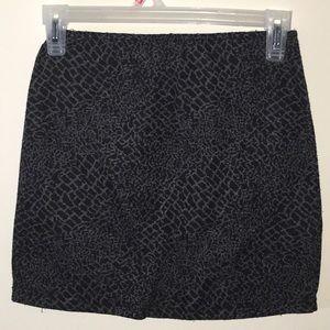 Poetry Dresses & Skirts - Short skirt