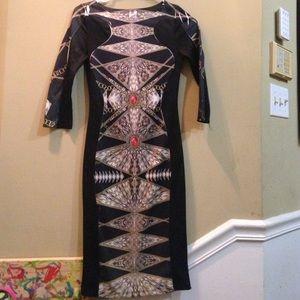 Dresses & Skirts - Designer inspired dressed