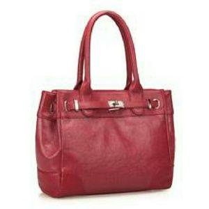 Ananda Design Handbags - handbag