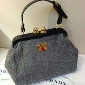 Alexander Olch Handbags - handbag