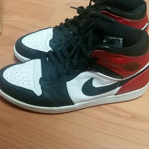 Jordan Other - Mens air Jordan 1 retro old loves dcc271a0a