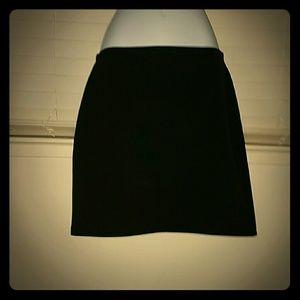 Express Dresses & Skirts - *Express Mini!*