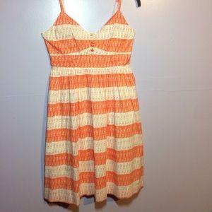 Original Penguin Dresses & Skirts - The Original Penguin Sundress