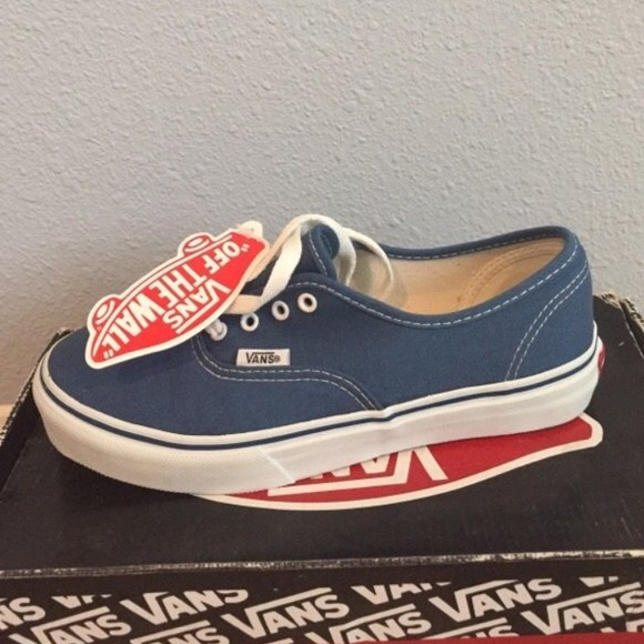 vans shoes size 3.5