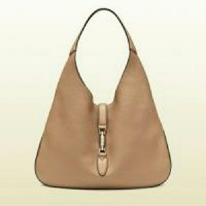 Add Down Handbags - handbag