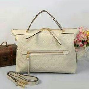 Aeronautica Militare Handbags - handbag