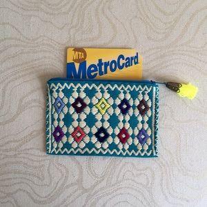 Handbags - Beautiful Hand Made Little Bag